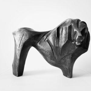 vincenzo-del-monaco-ceramisti-grottaglie-taranto-gallery-1