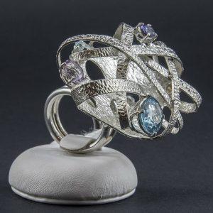 marco-conti-silversmiths-arezzo-gallery-2