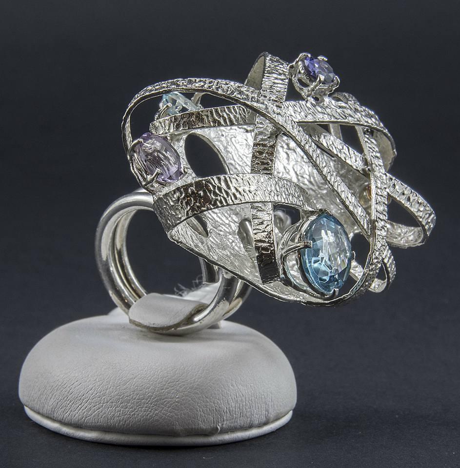 marco-conti-silversmiths-arezzo-thumbnail