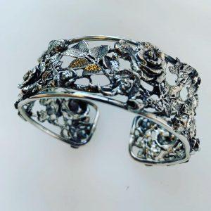 marco-conti-silversmiths-arezzo-gallery-0
