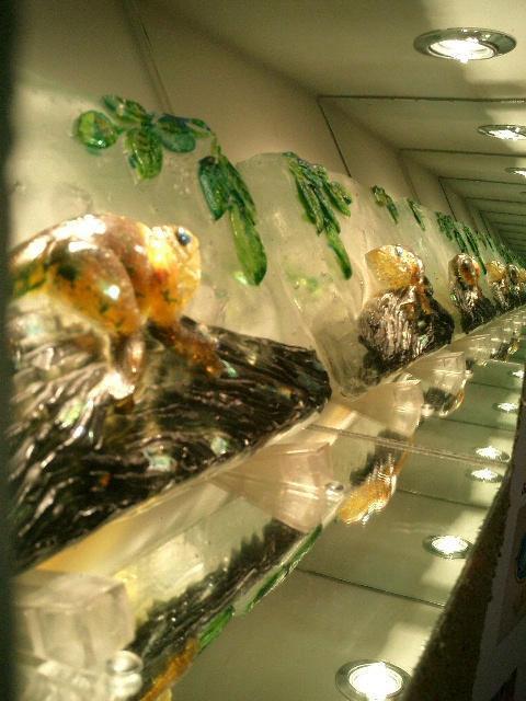chiara-ferraris-glass-craftsmen-torino-thumbnail