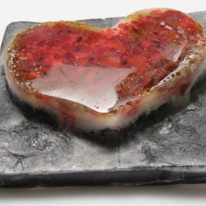 chiara-ferraris-glass-craftsmen-torino-gallery-1
