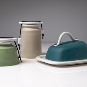 lavasaia-ceramisti-pralungo-biella-gallery-2