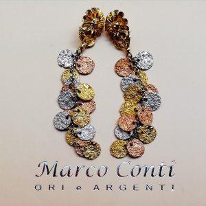 marco-conti-orafi-e-gioiellieri-gallery-2