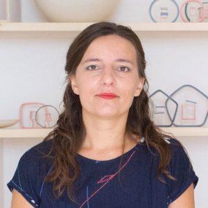 elvira-keller-ceramisti-faenza-ravenna-profile