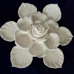 barettoni-ceramisti-nove-vicenza-gallery-1