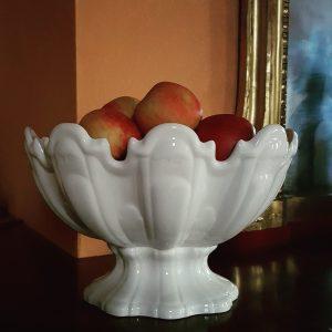 barettoni-ceramists-nove-vicenza-gallery-2