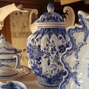 barettoni-ceramists-nove-vicenza-gallery-0