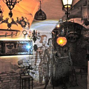 pierluigi-prata-fabbri-bologna-gallery-3