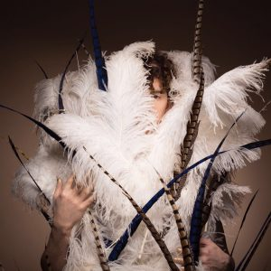 mazzanti-piume-feather-ornament-makers-firenze-gallery-1