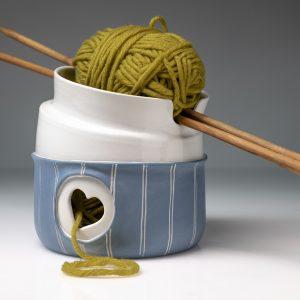lavasaia-ceramisti-pralungo-biella-gallery-1