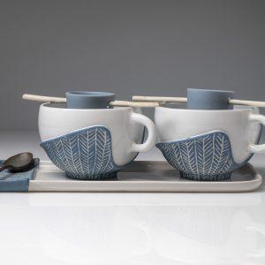 lavasaia-ceramisti-pralungo-biella-gallery-0