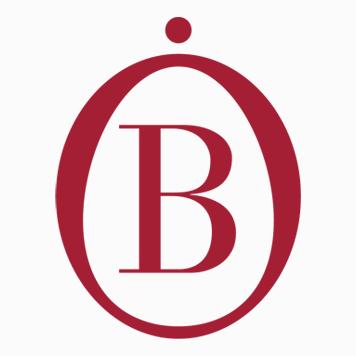 bottega-orafa-orafi-e-gioiellieri-cascina-pisa-profile