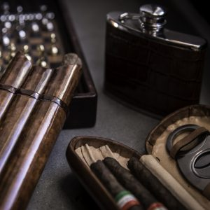 fratelli-peroni-leather-goods-manufacturers-firenze-gallery-2