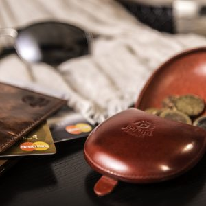 fratelli-peroni-leather-goods-manufacturers-firenze-gallery-0