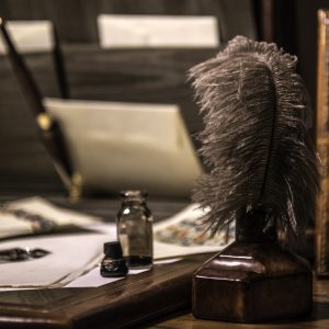 fratelli-peroni-leather-goods-manufacturers-firenze-gallery-1