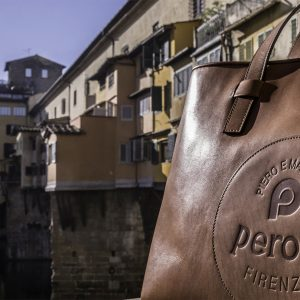 fratelli-peroni-leather-goods-manufacturers-firenze-gallery