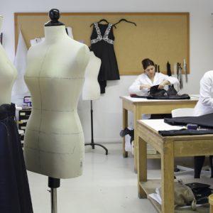 juanita-sabbadini-ricamatori-di-alta-moda-milano-gallery-2