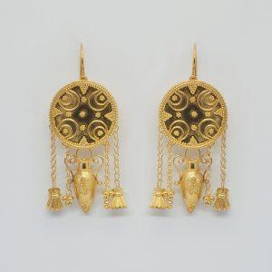 sion-antique-treasures-orafi-e-gioiellieri-cassano-magnago-varese-gallery-0
