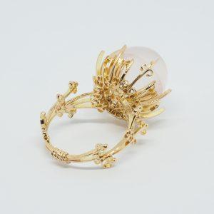sion-antique-treasures-orafi-e-gioiellieri-cassano-magnago-varese-gallery-2