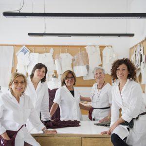 juanita-sabbadini-ricamatori-di-alta-moda-milano-gallery-1