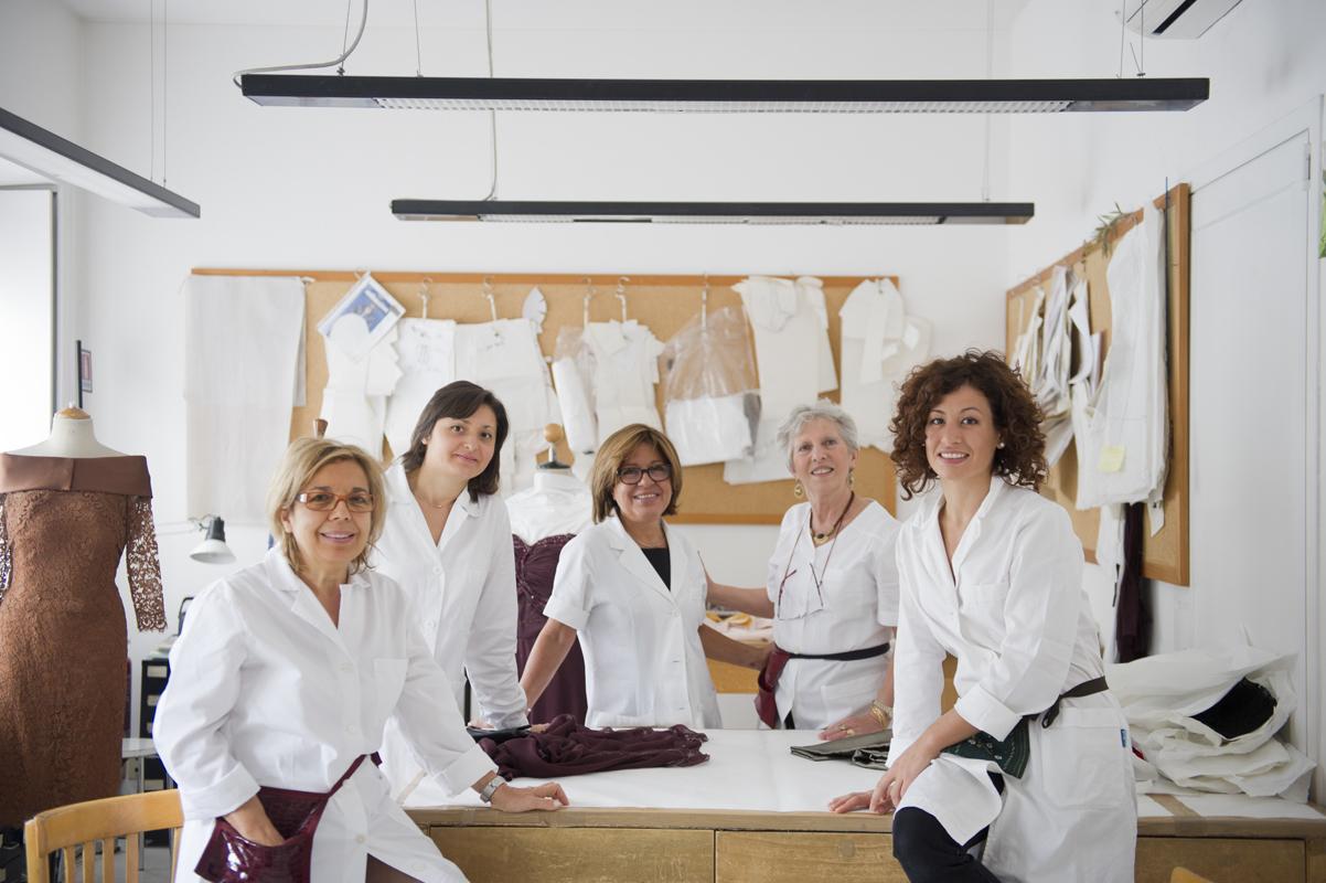 juanita-sabbadini-haute-couture-embroiderers-milano-thumbnail