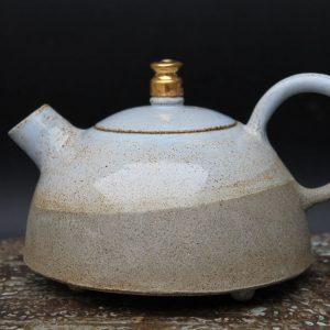 agnes-duerrschnabel-ceramisti-como-gallery-0