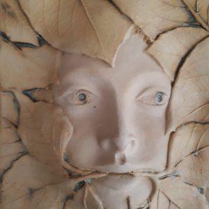 agnes-duerrschnabel-ceramisti-como-gallery-1