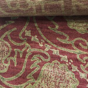 arjumand-s-world-upholsterers-milano-gallery-1