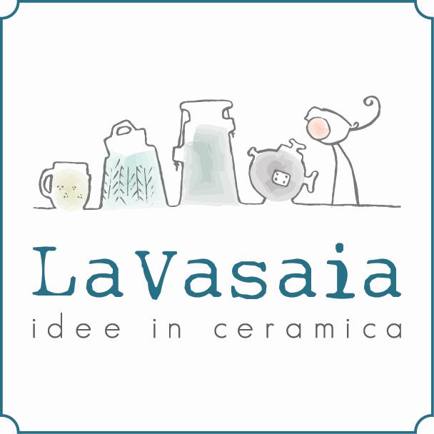lavasaia-ceramisti-pralungo-biella-profile