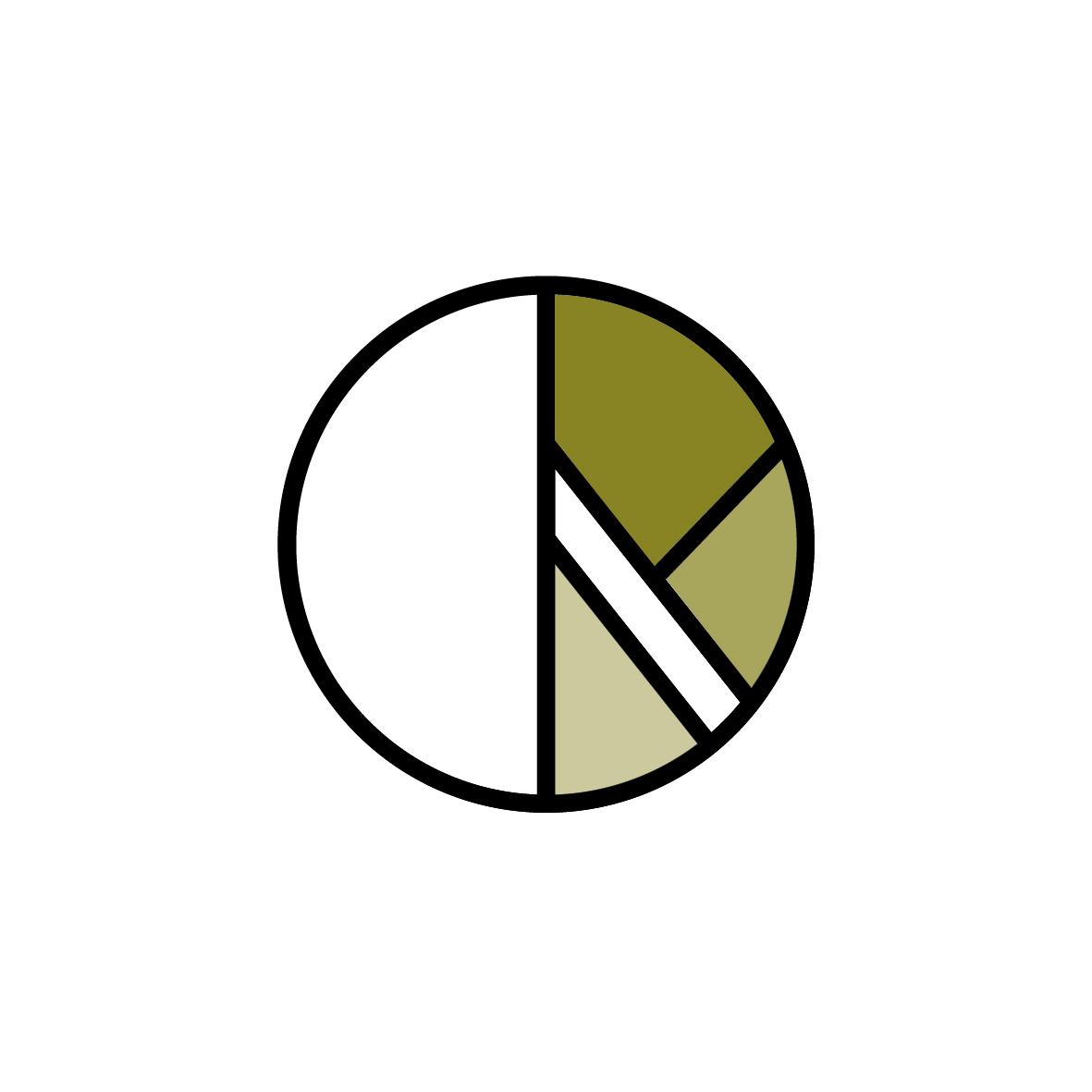 santhome-glass-craftsmen-stezzano-bergamo-profile