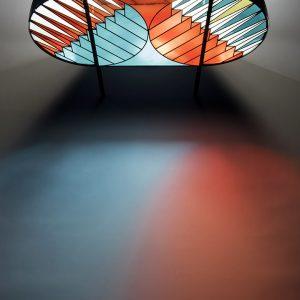 santhome-glass-craftsmen-stezzano-bergamo-gallery-1
