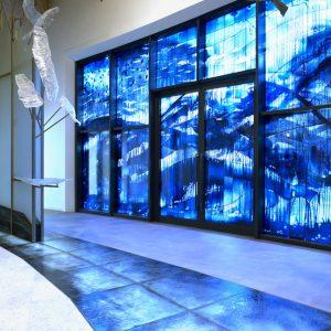 santhome-glass-craftsmen-stezzano-bergamo-gallery-2