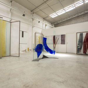 santhome-glass-craftsmen-stezzano-bergamo-gallery-0