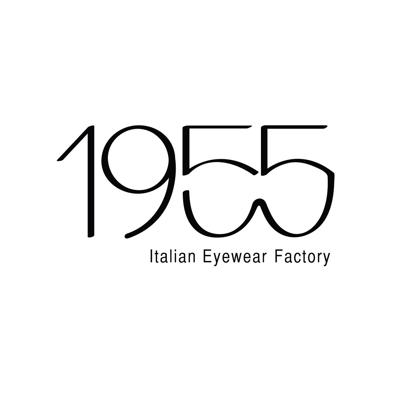 1955-occhialai-tito-potenza-profile
