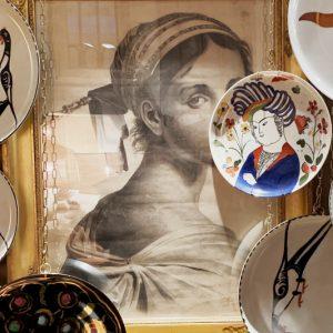 arjumand-s-world-tappezzieri-milano-gallery-3