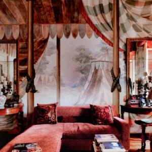 arjumand-s-world-upholsterers-milano-gallery-0