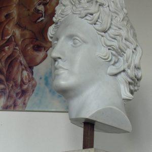 arte-2000-artigiani-della-pietra-colle-umberto-treviso-gallery-3