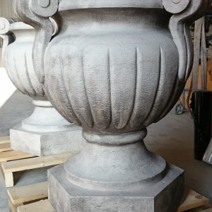 arte-2000-decorative-elements-in-stone-marble-treviso-italy-gallery-3