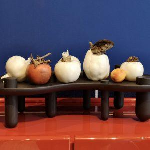 davide-furno-wax-craftsmen-biella-gallery-3