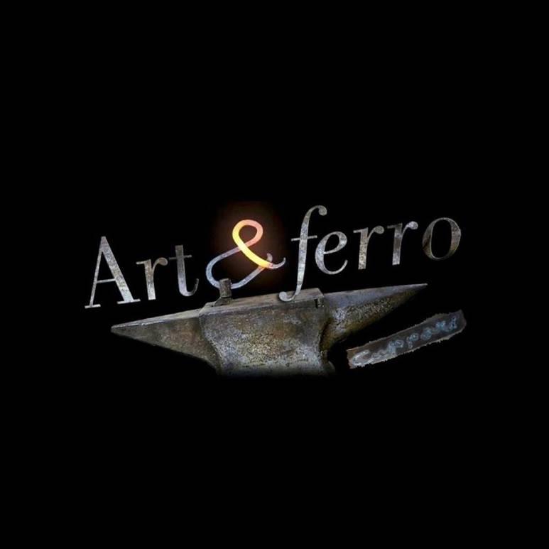 arte-e-ferro-faenza-ravenna-profile