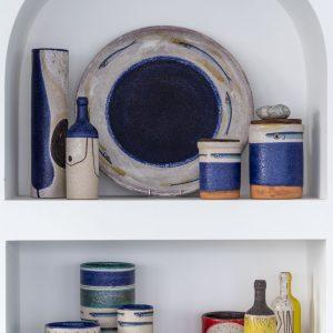 solimene-art-ceramisti-cava-de-tirreni-salerno-gallery-1
