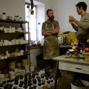 davide-furno-wax-craftsmen-biella-gallery-0