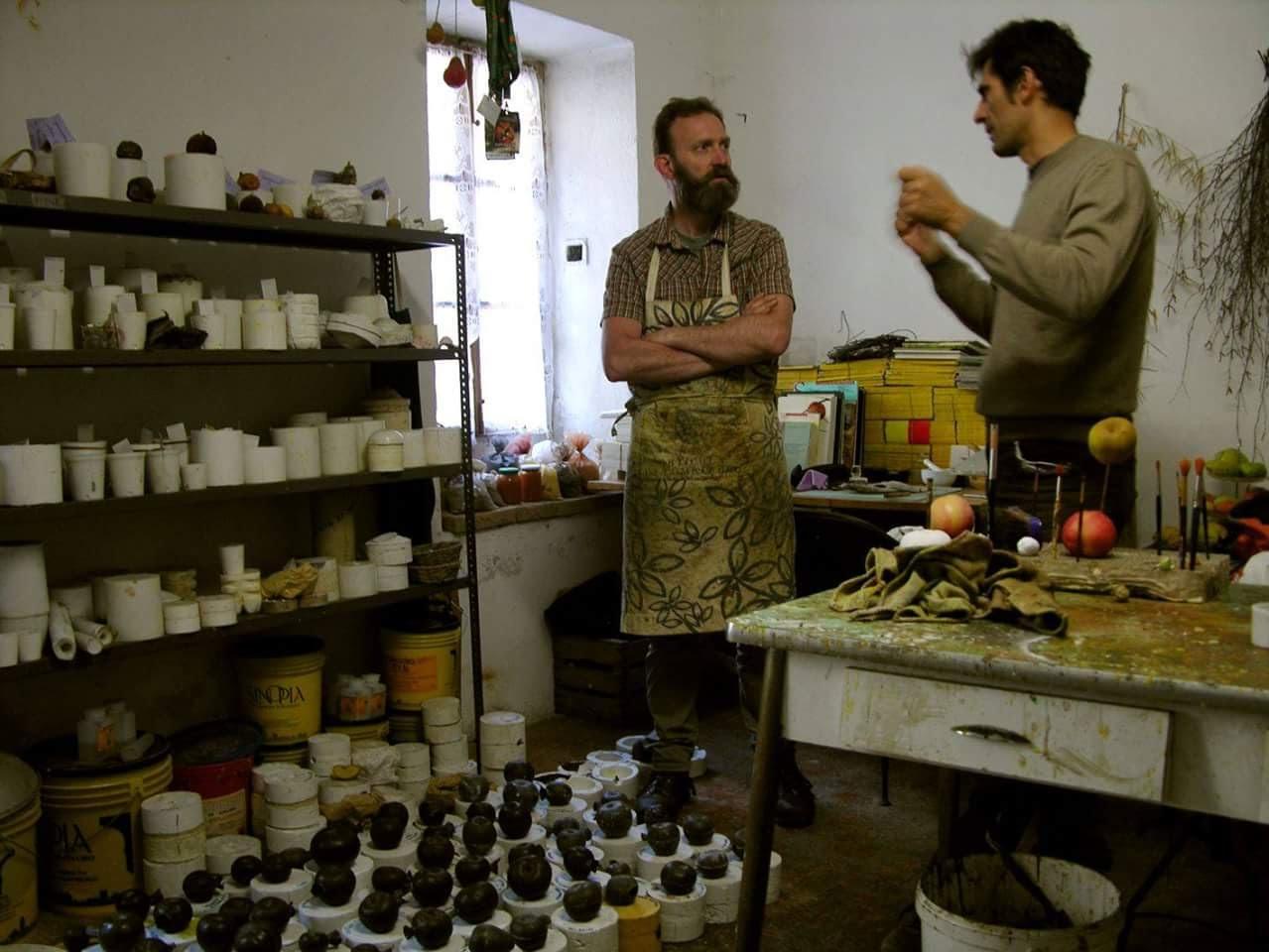 davide-furno-wax-craftsmen-biella-thumbnail