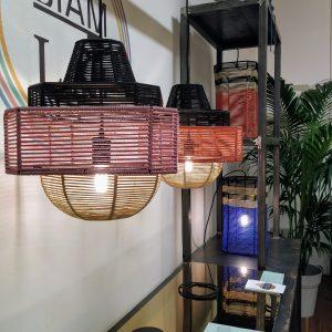 nodo-intrecciatori-cassano-d-adda-milano-gallery-0