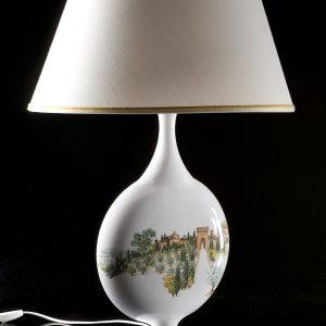 materia-ceramica-ceramisti-perugia-gallery