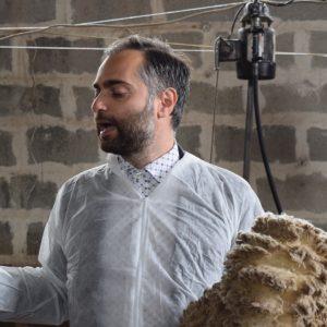 pecore-attive-weavers-and-fabric-decorators-altamura-bari-gallery