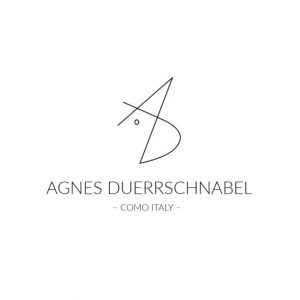 agnes-duerrschnabel-ceramisti-como-profile