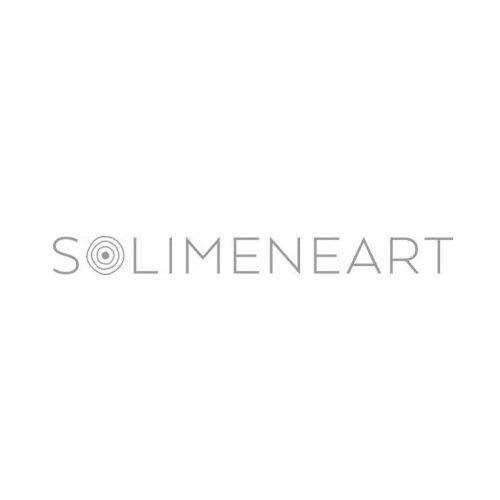 solimene-art-ceramisti-cava-de-tirreni-salerno-profile