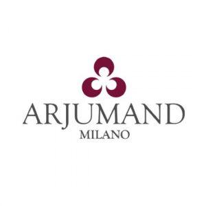 arjumand-s-world-tappezzieri-milano-profile